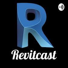Revitcast