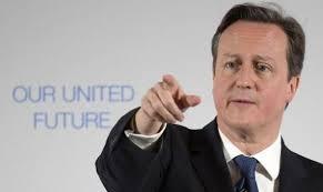 لندن - حزب العمال يتقدم على المحافظين بثلاث نقاط قبل الانتخابات