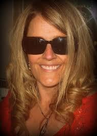 ... Dana Barron 2012 My name is dana from canada ... - face-494