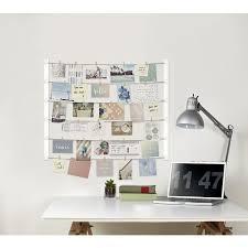 <b>Панно для фотографий Hangup</b> белого цвета — купить по цене ...