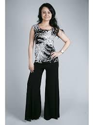 <b>Rosanna Pellegrini</b> - каталог 2019-2020 в интернет магазине ...