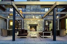 designs patio plans kits roomy
