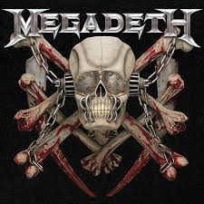 <b>Megadeth</b>: <b>Killing Is</b> My Business...And Business Is Good - The Final ...