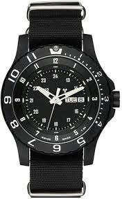 <b>Часы Traser TR</b>.100269 - купить оригинальные наручные <b>часы</b> в ...