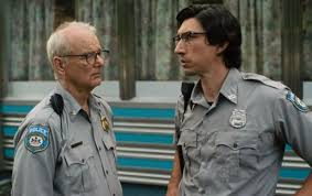 'The Dead Don't Die' To <b>Make</b> U.S. <b>Premiere</b> At Overlook <b>Film</b> ...