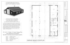 RV Garage Plans   SDS Plans     G x        Apartment Barn Style Page