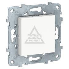 <b>Заглушка Schneider electric</b> NU586618 - купить, цена и фото в ...
