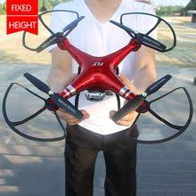 Buy <b>Drone</b> online - Buy <b>Drone</b> at a discount on AliExpress