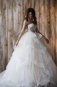 <b>Detachable Wedding Dresses</b>, <b>Dresses With Detachable</b> Skirts ...