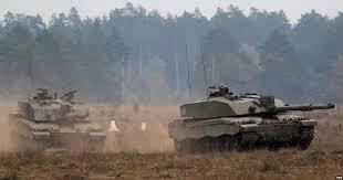 Image result for Radio Free Europe NATO Russia