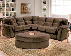 argo sectional sofas and coffee on pinterest argos 2 pc living room