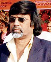 Sekhar Bose. File picture - 29RanSekharBose