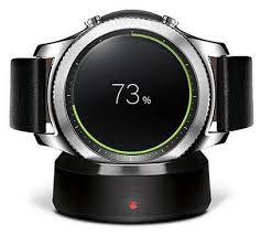 ᐉ <b>Ремешок</b> для <b>Samsung Galaxy</b> Watch и <b>аксессуары</b> | купить ...