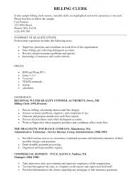 sample resumes for medical assistants for resume format for sample resumes for medical assistants for sample resumes career services network medical assistants template job