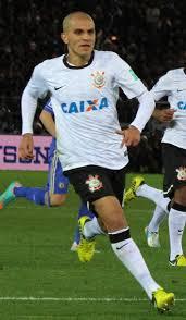 Fábio Santos Romeu