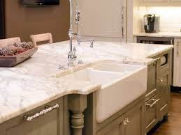 French Country Kitchen Faucet French Country Kitchen Sink Zitzatcom