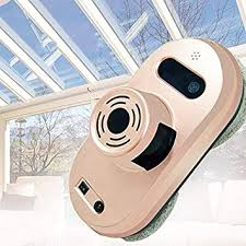 Window <b>Cleaning Robot</b>,<b>Robot</b> Window <b>Cleaner</b>,Remote Control ...