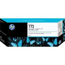 <b>HP DesignJet 772</b> Photo Black Ink Cartridge (CN633A) | www ...