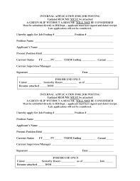 resume applying job examples curriculum vitae for job application    resume  how to do a job resume examples creating example for job resume free