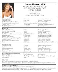resume template templates of resumes sleek trendy 93 wonderful resume templates template