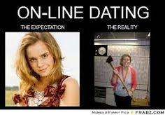 dating memes - Google Search | Random Funny | Pinterest | Dating ... via Relatably.com