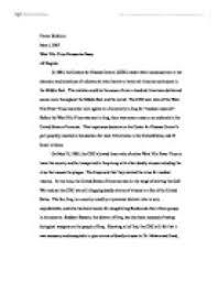 persuasive essay title  wwwgxartorg leopard man essay wtite a a persuasive essay a thingshare coa persuasive essay