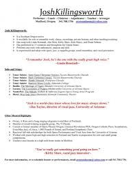 how to write resume musician sample customer service resume how to write resume musician musician resume sample resume builder resume resume sample music resume