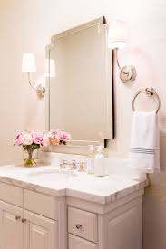 bathroom mirror scratch removal malibu ca youtube: i usually start making plans to move in to each and every studio mcgee gem that we feature their latest and greatest is absolutely no exception