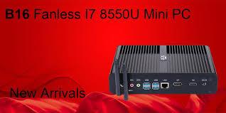 <b>Industrial PC</b>, Mini PC, Firewall, Industrial Touch <b>Panel PC</b>-<b>Partaker</b> ...