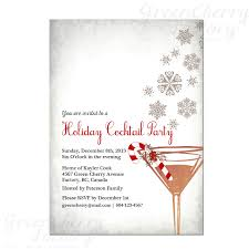 amusing holiday party invitations for work features party dress 11 holiday party invitations for work features party dress