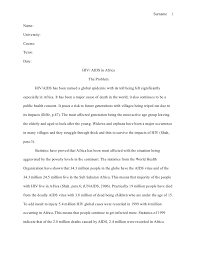 How To Write A Title Page For A Research Paper Phrase Le Page For Research Paper