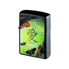ZI 20 839 ZIPPO | Купить <b>бензиновую зажигалку</b> Zippo <b>Love</b> Black ...