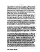 descriptive essay the library  gcse english  marked by teacherscom