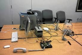 Inside a <b>Secret Apple</b> Room Where iPhone Software Was Born ...