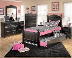 size bedroom furniture sets white table