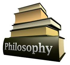 Image result for philosophy teacher