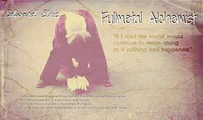 Fullmetal Alchemist: Equivalent Exchange by momiji-rabbit-sohma on ...