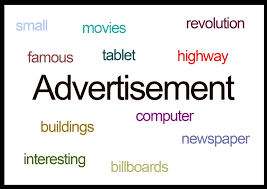 short essay on the influence of advertising on todays modern  image sourcebpblogspotcom