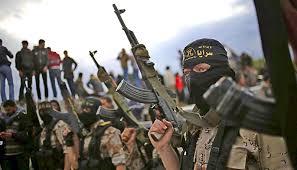 Картинки по запросу боевики исламского государство