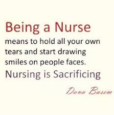 Nurses on Pinterest | Happy Nurses Week, Nursing Quotes and Nursing