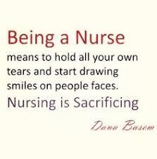 Nurses on Pinterest | Happy Nurses Week, Nursing Quotes and Nursing