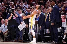 List of NBA <b>champions</b> - Reuters