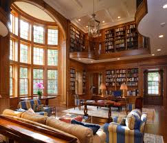 creating a home library design will ensure relaxing space buy home library furniture