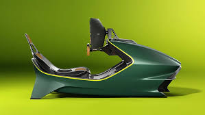Home | AMR-C01 - <b>Aston Martin</b> Curv Racing Simulators | England