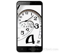 Celkon Millennia Epic Q550 / MEQ550 | Smartphones 2014 | Pinterest
