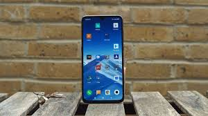 <b>Xiaomi Mi 9</b> review | TechRadar