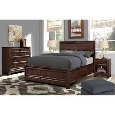 within costco bedroom furniture reviews prepare costco bedroom furniture reviews popular interior house ideas inside costco bedroom furniture reviews bedroom furniture reviews