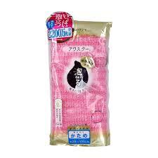 <b>Мочалка</b> для тела Kikulon <b>Awastar</b> Nylon Body Wash Cloth Hard ...