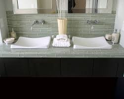 tiling ideas bathroom top: tile countertop bathroom design pictures remodel decor and ideas