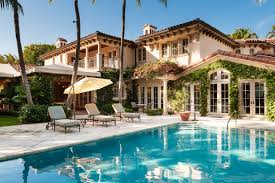 miami west palm beach south florida affluent blacks of dallas the family of the late alexander haig jr former secretary of state under ronald reagan has listed his five bedroom house in palm beach fla